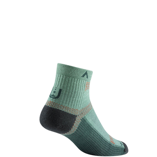 Ultra Cool Lite Quarter Socks for Women