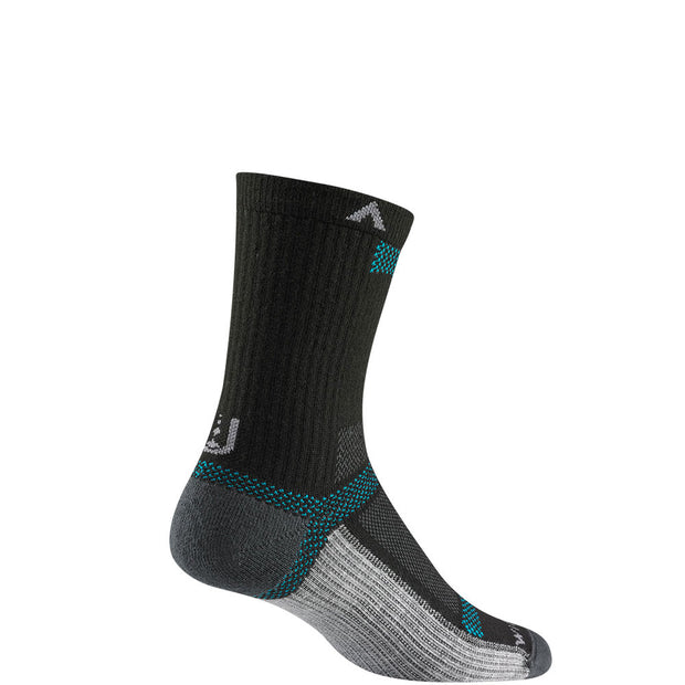 Ultra Cool Lite Mid Crew Socks for Men