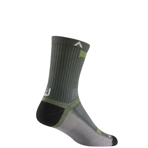 Ultra Cool Lite Mid Crew Socks for Women