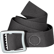 Patagonia Tech Web Belt Forge Grey