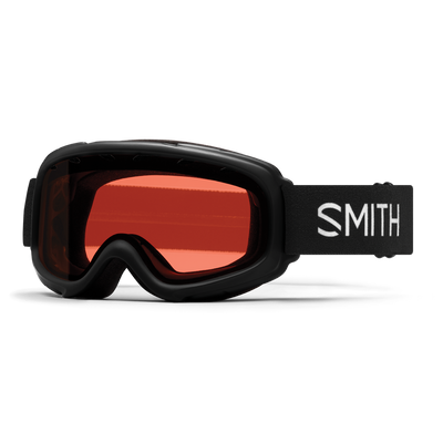 Gambler Ski Goggles for Kids