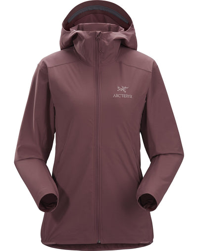 Gamma SL Hoody for Women