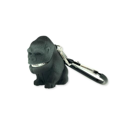 WildLight Animal LED Carabiner Flashlight