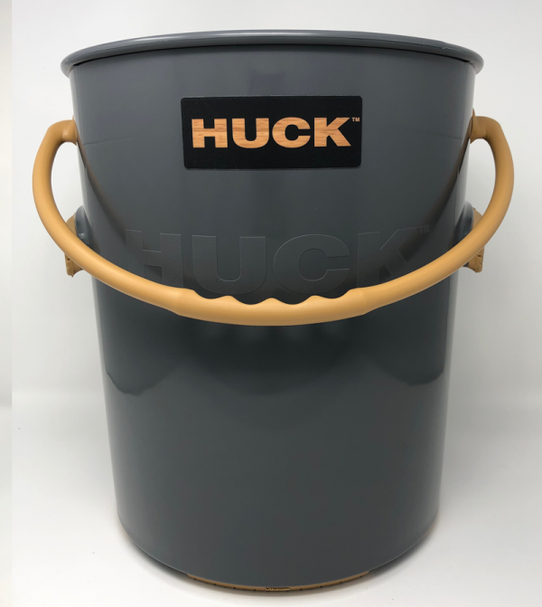 Performance Bucket