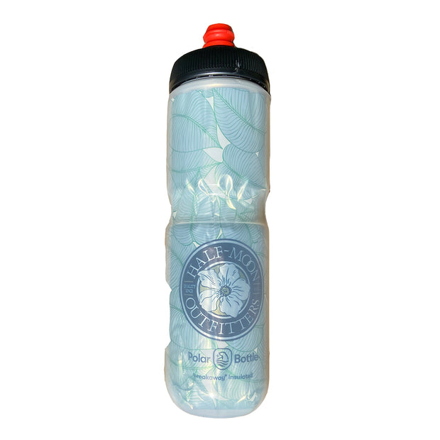 Half-Moon Outfitters Breakaway Insulated 24 oz