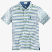 BALE ORIGINAL JR. POLO SHIRT FOR KIDS