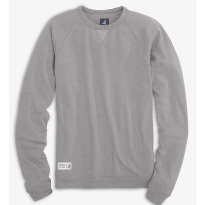 Pamlico Sweatshirt for Men
