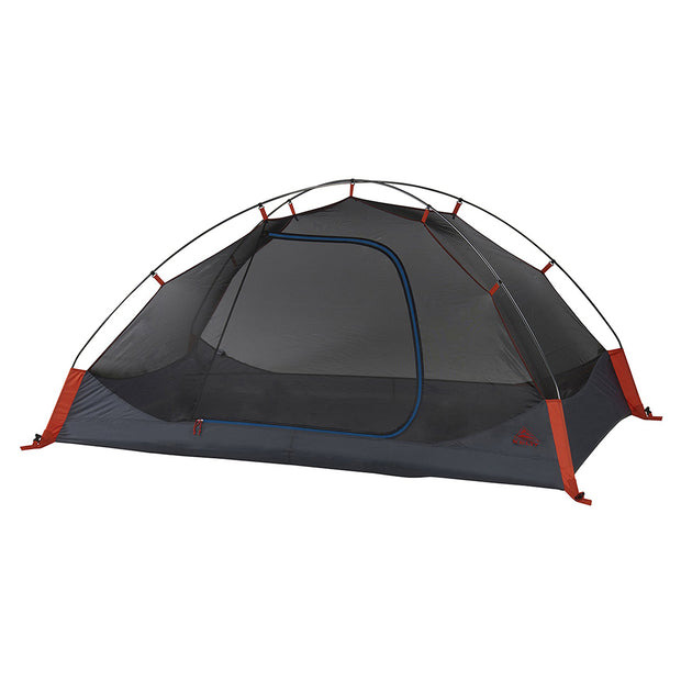 LATE START 2P TENT