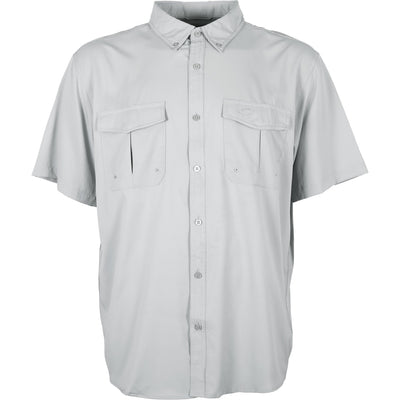 Rangle Short Sleeve for Men