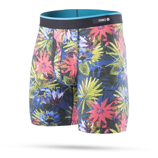 NARCOSY Boxer Brief for Men