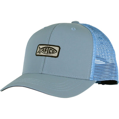 Original Fishing Trucker for Men