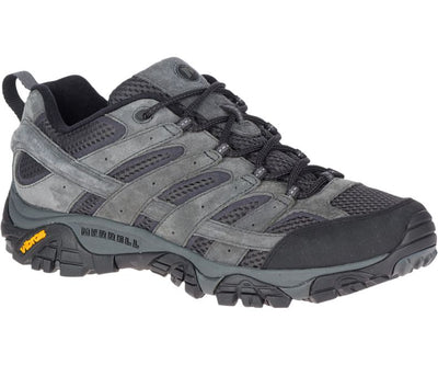 MOAB 2 VENTILATOR FOR MEN