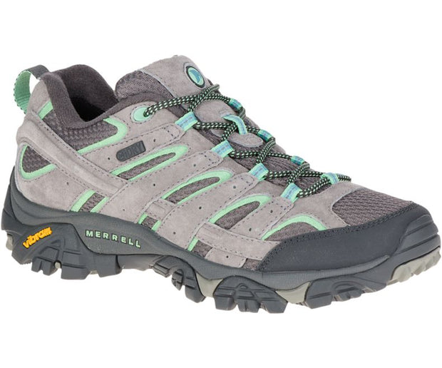MOAB 2 WATERPROOF FOR WOMEN