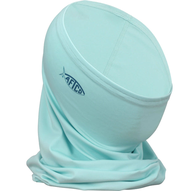 AFTCO FACE MASK