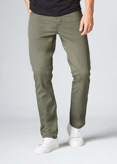 LIVE LIGHT STRAIGHT PANT for Men