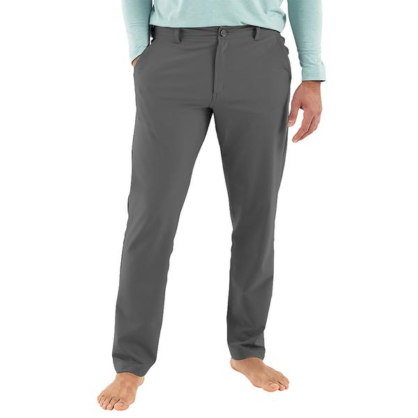 Free Fly Apparel Nomad Pants Graphite