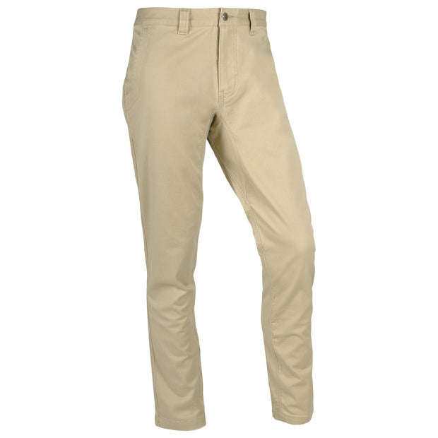 Teton Pant for Men