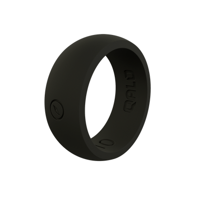 Classic Silicone Ring for Men