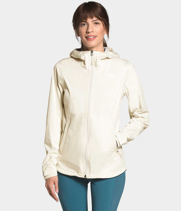 Allproof Stretch Jacket for Women