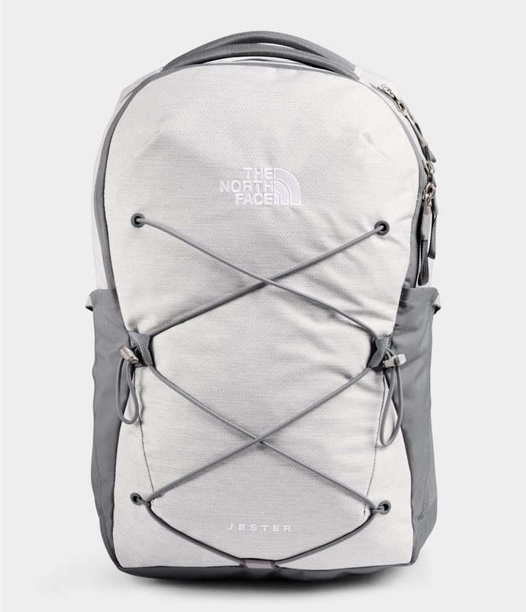 Jester Backpack for Women