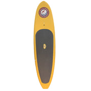 "HALFMOON 10'6""  Stand Up Paddleboard"