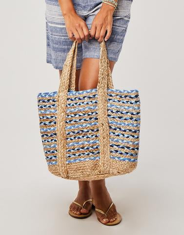 Sunrise Tote for Women