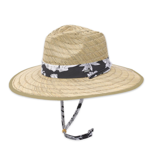 Del Mar Sun Hat for Women