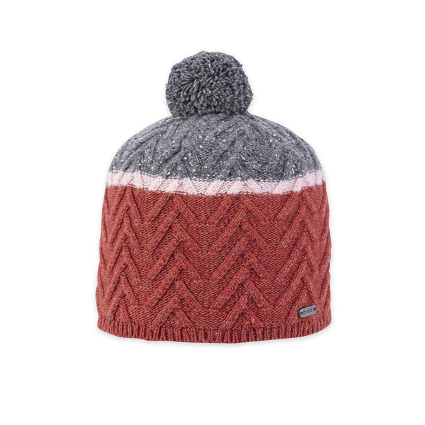 Pistil Estes Beanie for Women Sienna