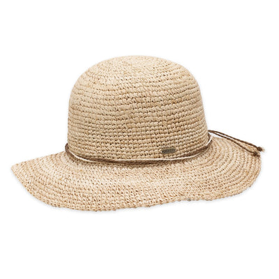 Farrow Sun Hat for Women