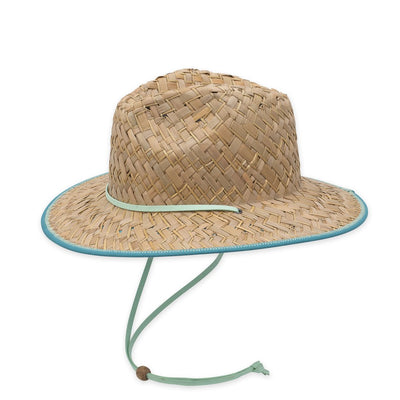 Laguna Sun Hat for Men