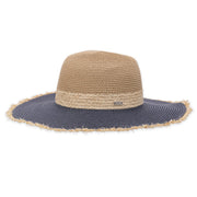 Lovett Sun Hat for Women
