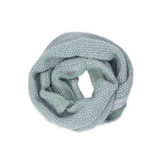 Pistil McKenna Infinity Scarf for Women Mint
