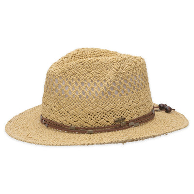 Regan Sun Hat for Women