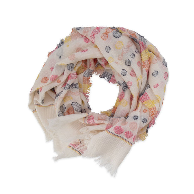 Rylo Scarf for Women