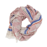 Shale Scarf for Women