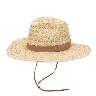 Skiff Sun Hat for Women