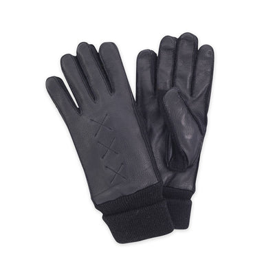 Pistil Westside Gloves for Women Coal