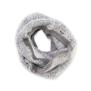 Pistil McKenna Infinity Scarf for Women Dove