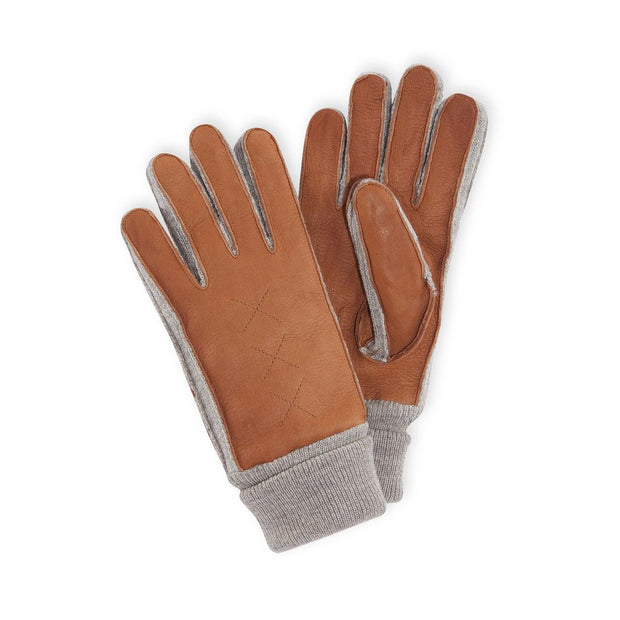 Westside Gloves for Women