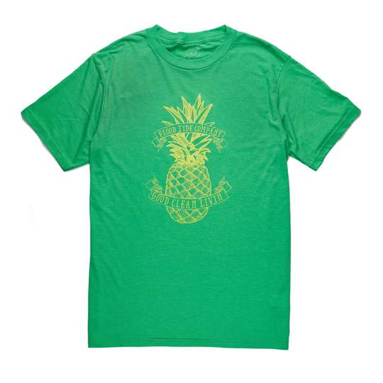 POONAPPLE T-SHIRT for Men