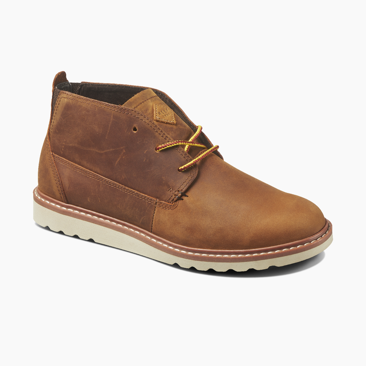 VOYAGE BOOT LE FOR MEN
