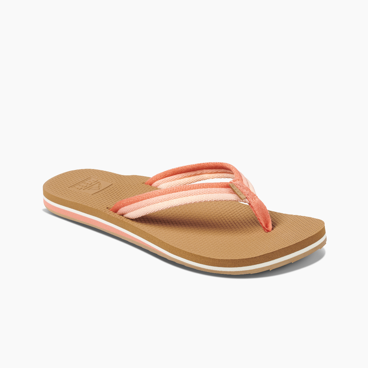 VOYAGE LITE BEACH FOR WOMEN
