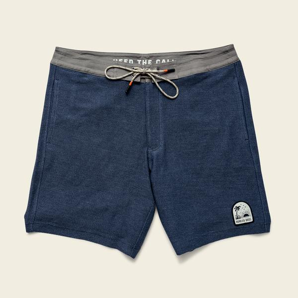TRANQUILO CHILLSHORTS FOR MEN