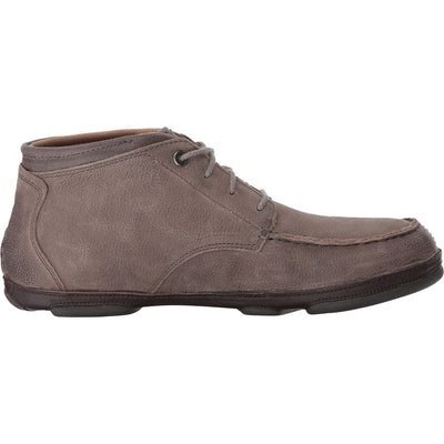 Hamakua Boot for Men