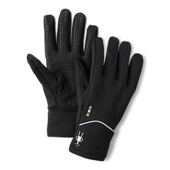 WIND TRAINING GLOVE