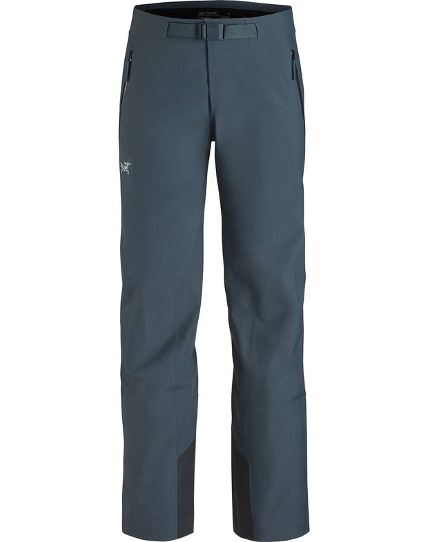 Arc'Teryx Sentinel LT Pants for Women Paradox