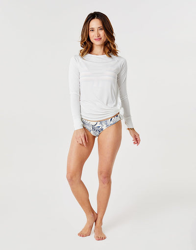 Sydney Sunshirt for Women