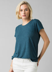 Cozy Up T-shirt for Women