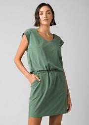 Norma Dress for Women