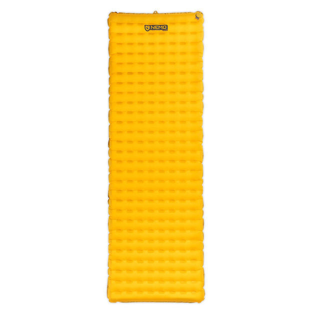 Tensor Ultralight Sleeping Pad Large
